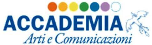 Accademia Arti e Comunicazioni